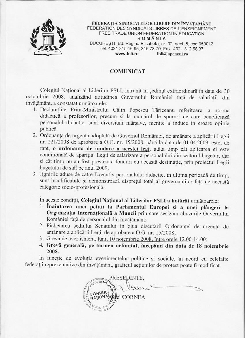legea 134 din 2014 pdf